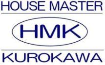 HOUSE MASTER KUROKAWA